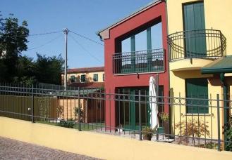 cmc-group-recinzioni-modulari-cancelli-MODELLO-CERCHIO-IN-QUADRO