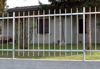recinzione-modulare-elegant-paletto-tondo