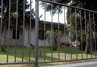 recinzione-modulare-modello-liscia