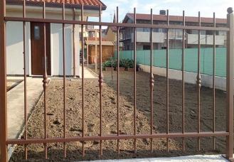 recinzione-modulare-modello-sabry