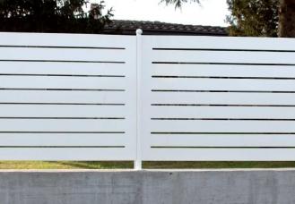 recinzioni-modulari-lamiera-modello-mare