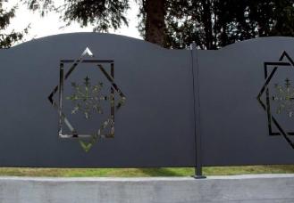 recinzioni-modulari-lamiera-modello-rombo-rett