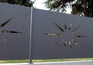 recinzioni-modulari-lamiera-modello-supernova