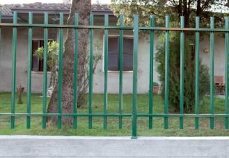 recinzioni-modulari-modello-angolare