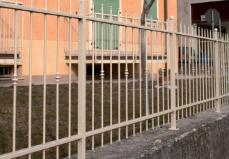recinzioni-modulari-modello-beautiful