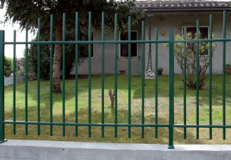 recinzioni-modulari-modello-bridge2