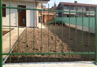recinzioni-modulari-modello-classica1