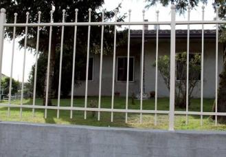 recinzioni-modulari-modello-corona