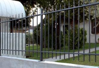 recinzioni-modulari-modello-doppia-sfera