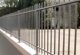 recinzioni-modulari-modello-fiammifero
