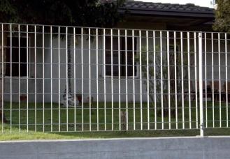 recinzioni-modulari-modello-grigliato