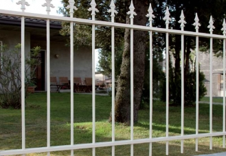 recinzioni-modulari-modello-imperiale2