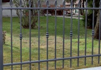 recinzioni-modulari-modello-lancia-bis
