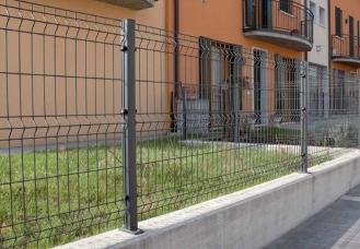 recinzioni-modulari-modello-ondina