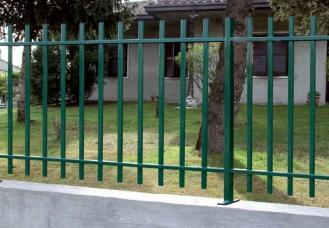 recinzioni-modulari-modello-ovale