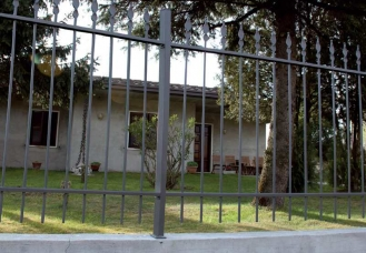 recinzioni-modulari-modello-papillon