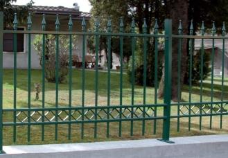 recinzioni-modulari-modello-rebecca