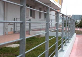 recinzioni-modulari-modello-village
