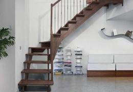 scale-in-legno-scale-milano-5