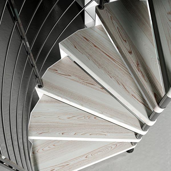 Scopri i prezzi delle scale sul nostro shop da scalemilano for Catalogo bricoman rezzato brescia