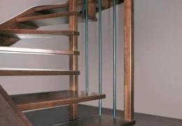 scale-in-legno-scale-milano-2