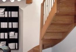 scale-in-legno-scale-milano-4
