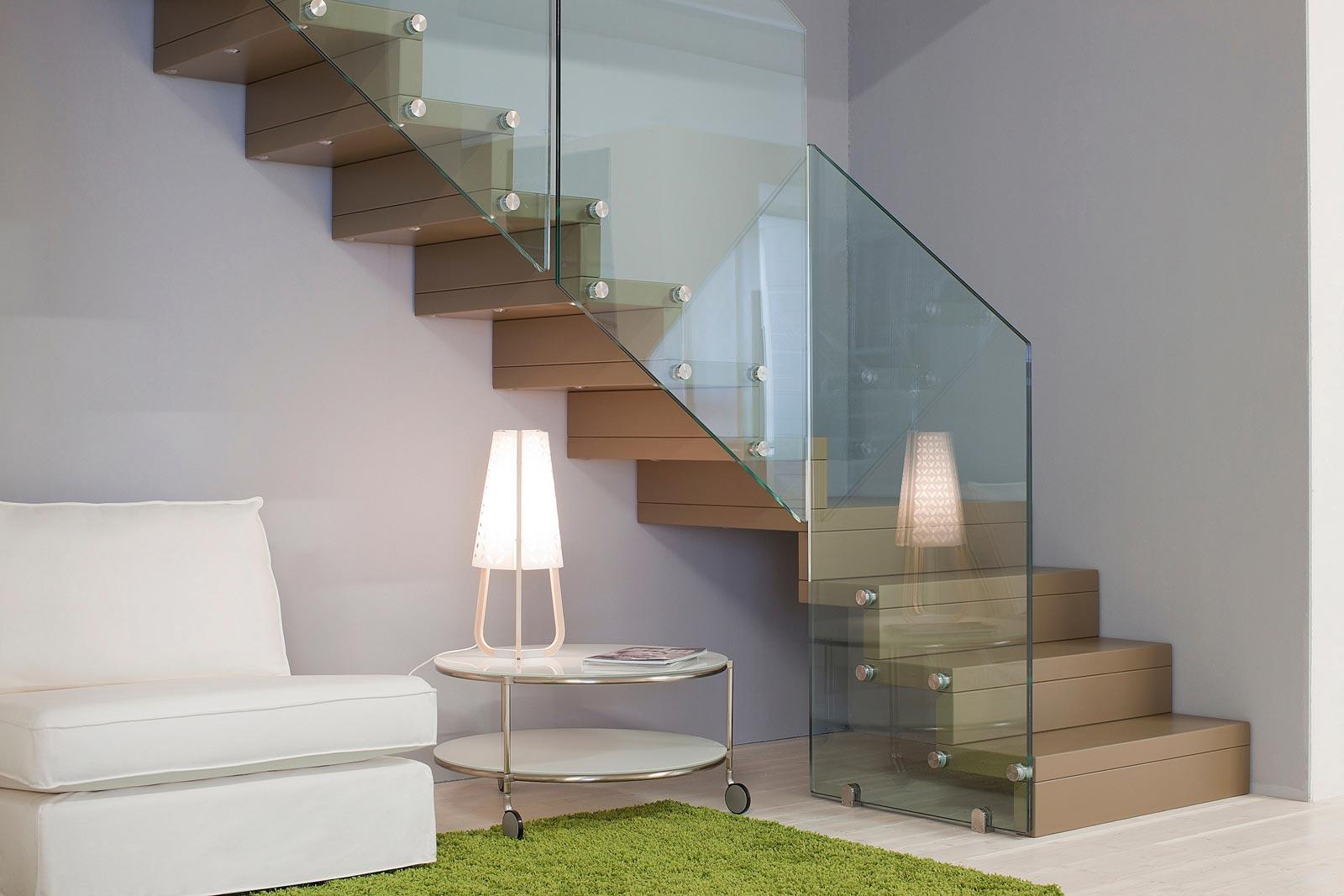 Alzata Massima Scala Interna cerchi scale interne e soppalchi di qualità? scopri scale milano